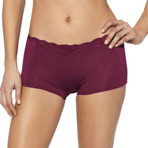 Shorts / boxerid